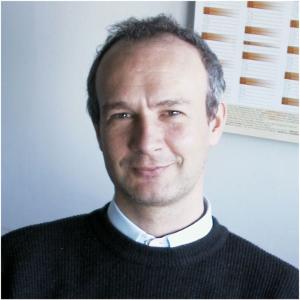 Agostino Poggi